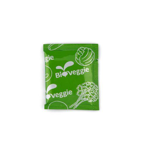 ผักอัดเม็ด Bioveggie x 6 กล่อง Bioveggie Vegetable Tablets x 6 Boxes