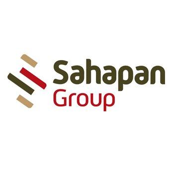 Sahapan Group