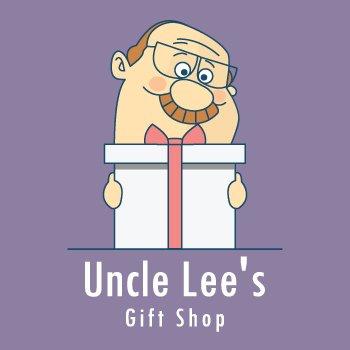 Uncle Lee's Gift Shop - ขายของเล่น ของขวัญหลากชนิด