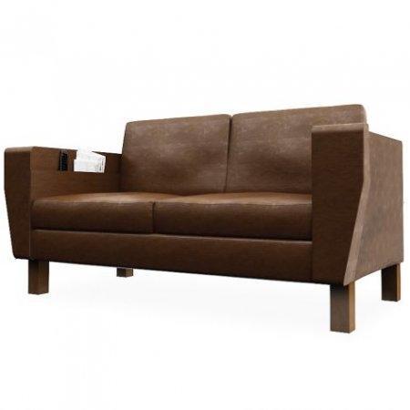 โซฟา Sofa SoGood Special Color