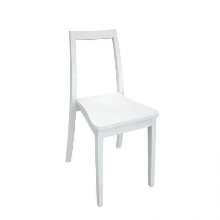 เก้าอี้ Baxic Dining Chair