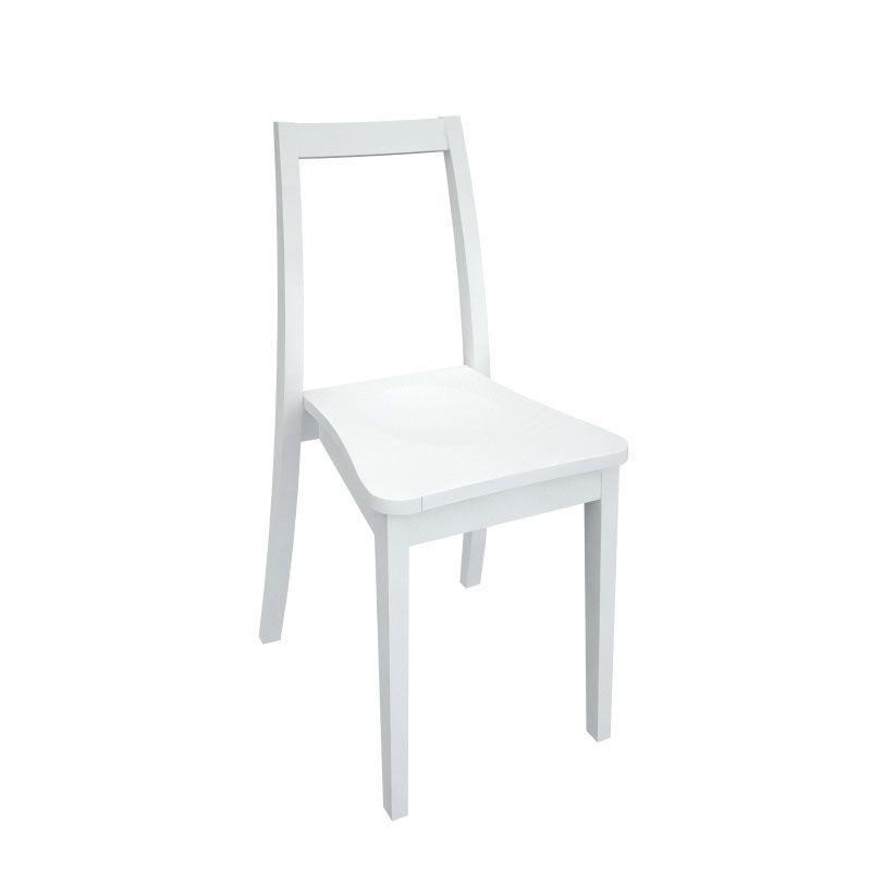 Baxic Dining Chair