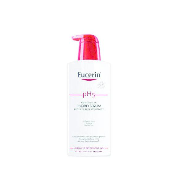 Eucerin ph5 Hydro Serum