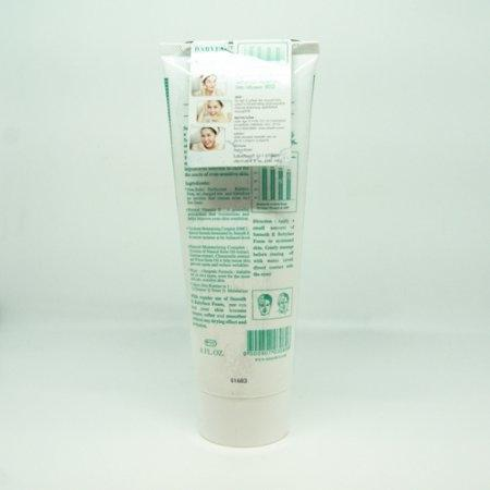 SMOOTH E BABYFACE FOAM 8OZ