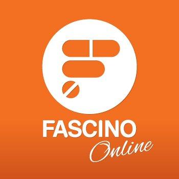 Fascino Online