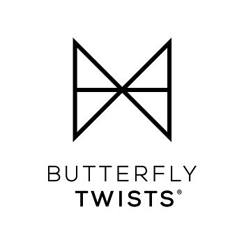 Butterfly Twists Official Store