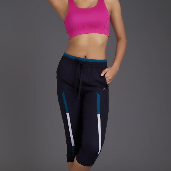 กางเกงขา 4 ส่วน MPN-PCA130