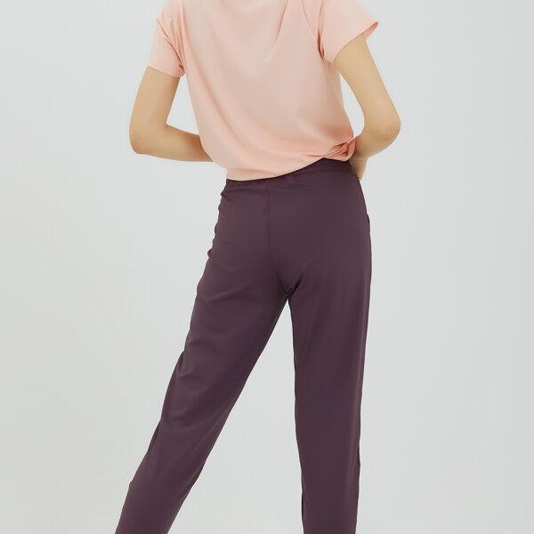 กางเกงขายาว MPN-PAA126