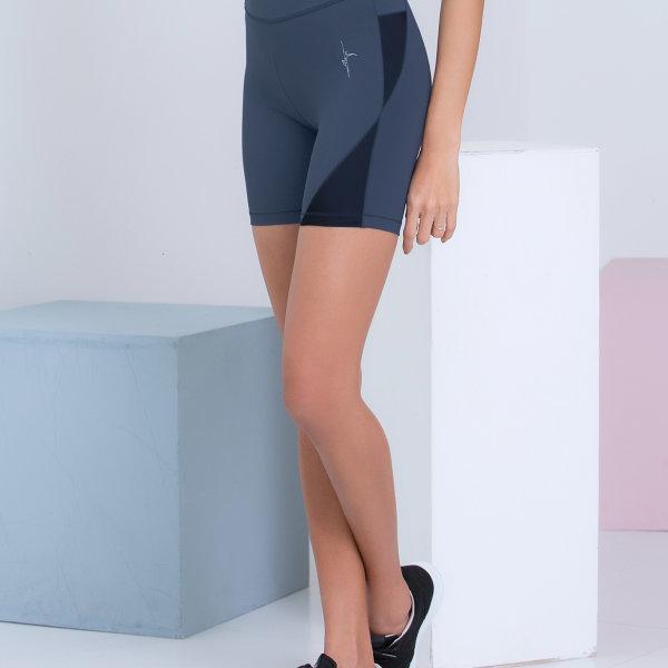 กางเกงขาสั้น MPN-PSA063