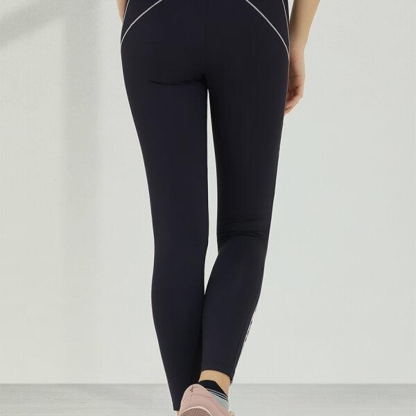 กางเกงขายาว MPN-PAA127
