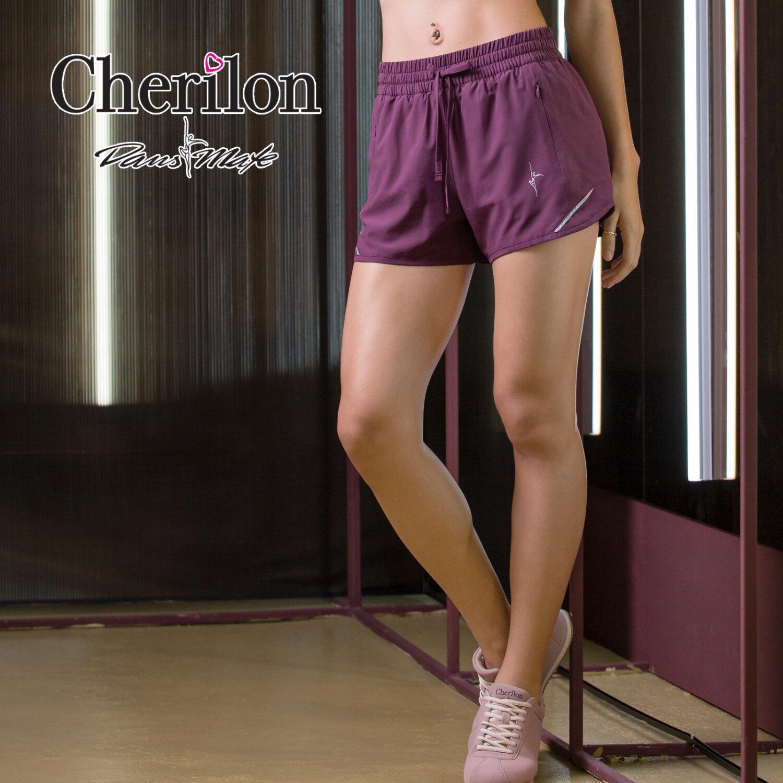 กางเกงขาสั้น MPN-PSA064