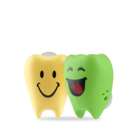 ที่ครอบแปรงสีฟัน Flipper ลาย Toothfairy | Cheers & Laugh