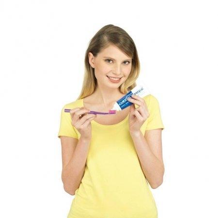 ยาสีฟัน | Curaprox Enzycal 950 (75 ml.)