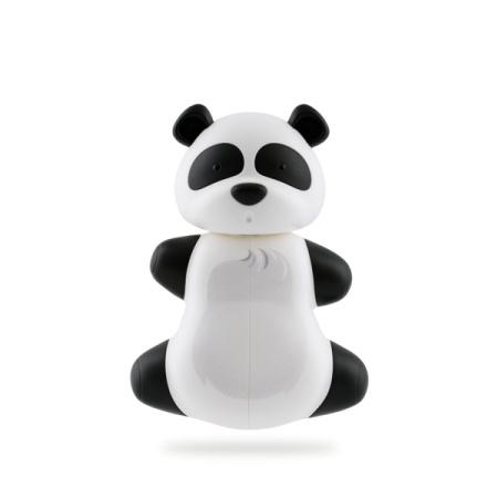 ที่ครอบแปรงสีฟัน Flipper ลาย Animal | Panda