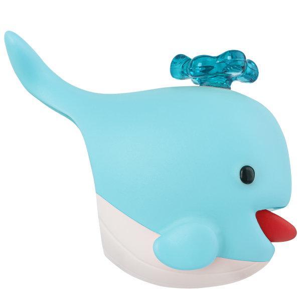 ที่บีบหลอดยาสีฟัน Toothpaste Squirter | Flipper