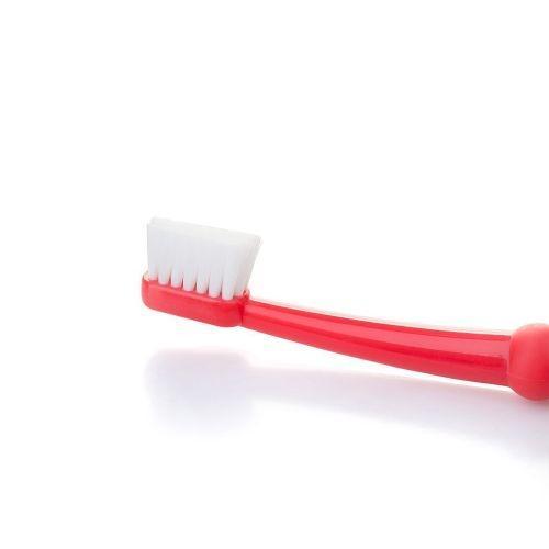 แปรงสีฟันสำหรับผู้มีแผลในช่องปาก Curaprox CS Sugical Mega Soft