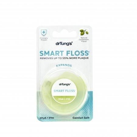 ไหมขัดฟัน Smart Floss | Dr.Tung
