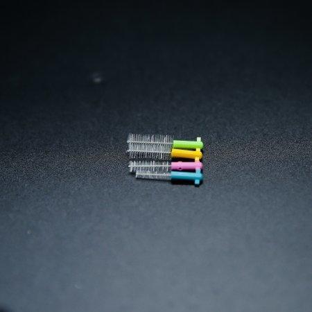 แปรงซอกฟัน Curaprox CPS Prime Handy (Mix Size)