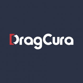 DragCura : Premium Oral Care Shop