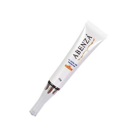 ABENZA UV Extra Sun Protection