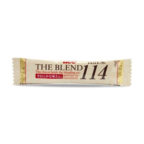UCC The Blend 114 Jar (2 g.*30 sticks)