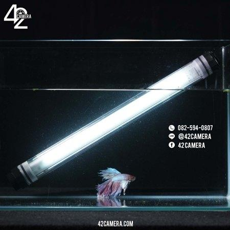 Light Stick Waterproof