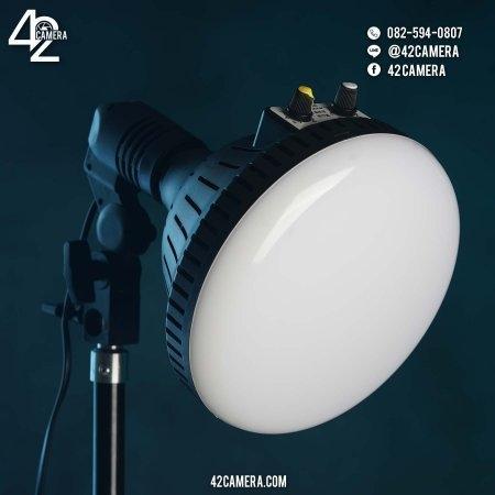 LED 100W 3000K-6500K (2units/Set)