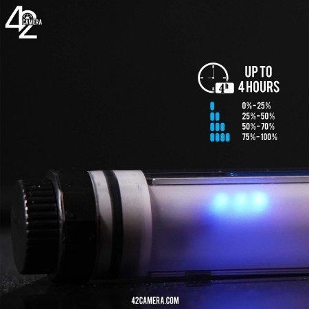 Light Stick Waterproof