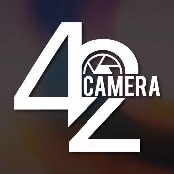 42 Camera