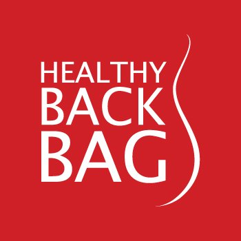 Healthy Back Bag Official Store