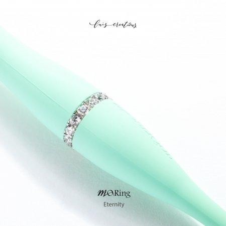 MoRing - Eternity