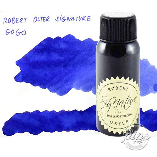 Robert Oster Signature - GoGo (50ml.)