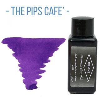 Diamine - Lavender (30ml.)