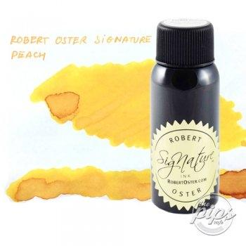 Robert Oster Signature - Peach (50ml.)