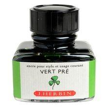 J.Herbin - Vert Pre (30ml.)