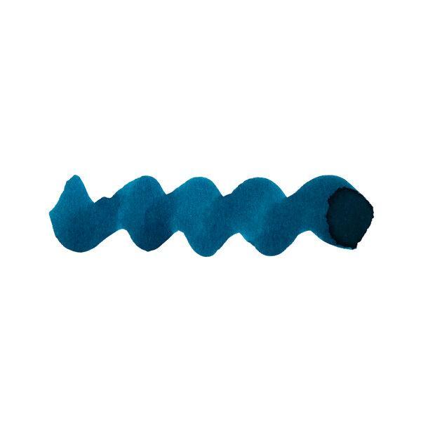 Diamine - Guitar Theme - Pelham Blue (80ml.)