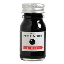 J.herbin - Perle Noire (10ml.)