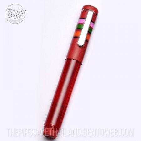 OPUS 88 Fantasia - Red