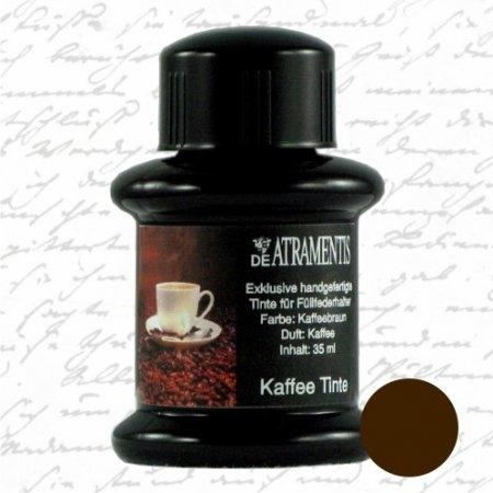 De Atramentis - Fragrance Ink - Coffee (35ml.)