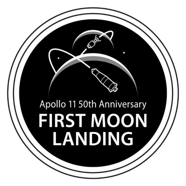 Colorverse Ink : First Moon Landing - Limited Edition 1969 Sets (65+15x4 ml.)