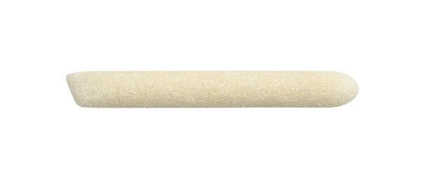 J.herbin : Refillable Marker - 3mm. double tip