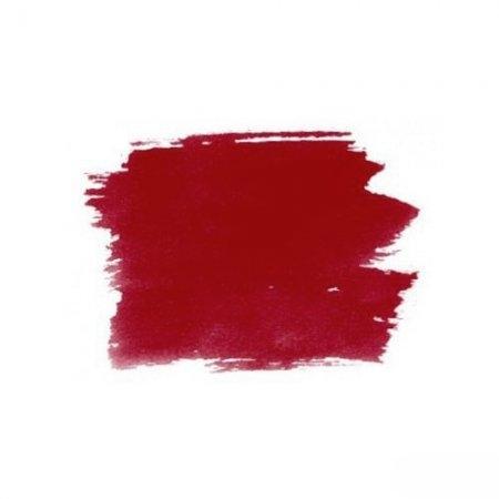 J.herbin - Rouge Grenat (10ml.)