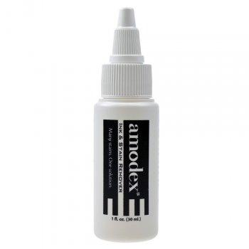 Amodex - Ink and Stain Remover (30ml.)