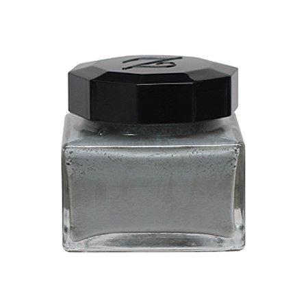 Ziller Ink - Charcoal (1 Oz.)