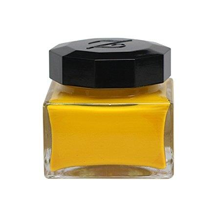 Ziller Ink - Sunflower Yellow (1 Oz.)