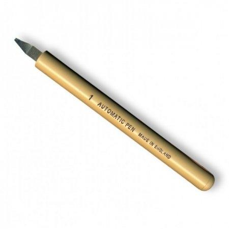 Automatic Pens : No. 1 (one line 1.5mm.)