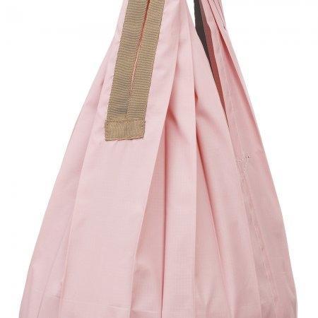 Shupatto Compact Bag - Drop - Pink