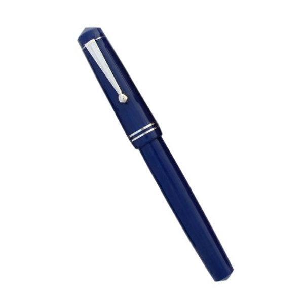 F.P.R Darjeeling - Blue (Ultra Flex Nib)