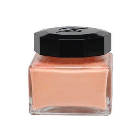 Ziller Ink - Peach Blush (1 Oz.)