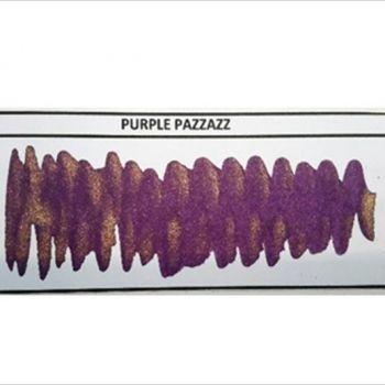 Diamine - Purple Pazzazz